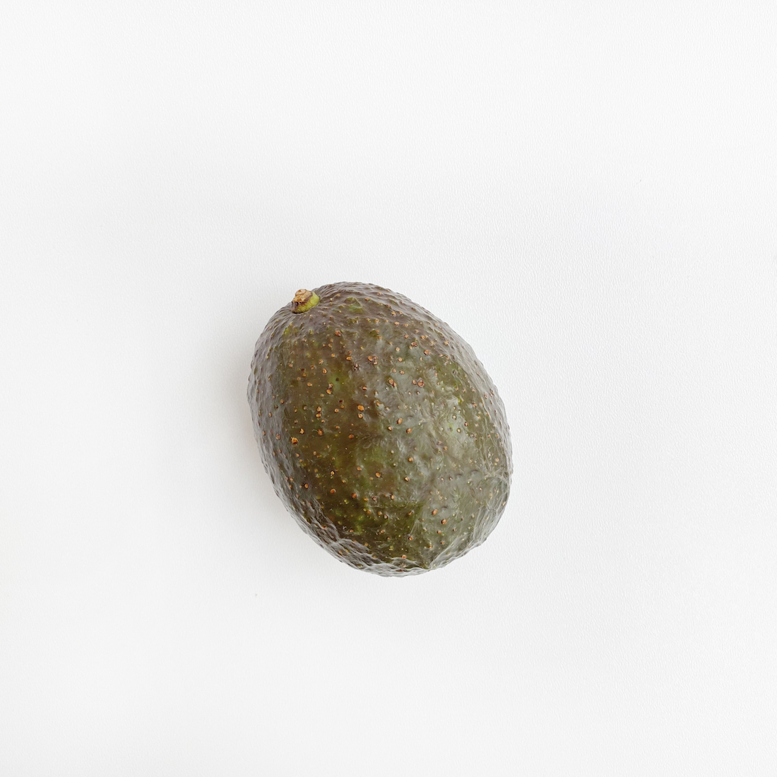 Авокадо Хаас (1 шт., 130 г)