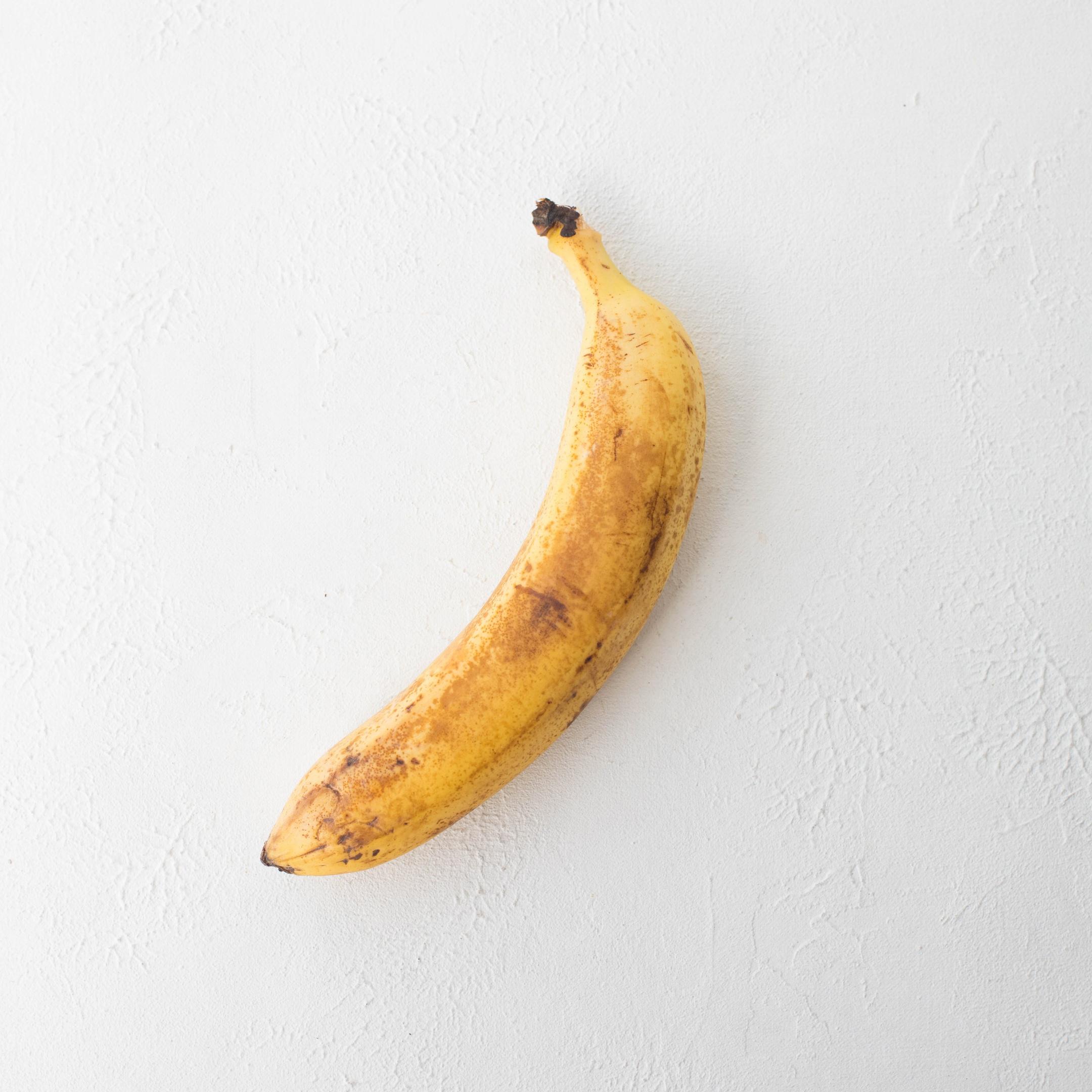 Банан для смузи и выпечки (1 шт.)